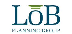 LOB Planning Group